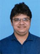 Dr. Aakash  Shah