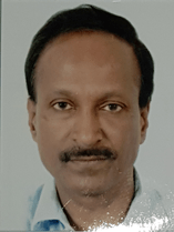 Dr. Subramaniam  Balu