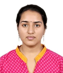 Dr. Bhavana  Pattaswamy