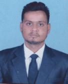 Dr. Devendra kumar  Soni
