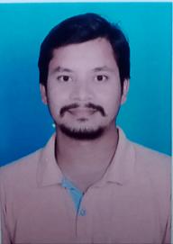 Dr. Dhananjay  Gaikwad