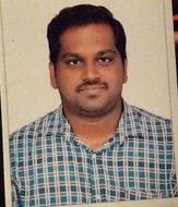 Dr. Dheepane  Kulasekar