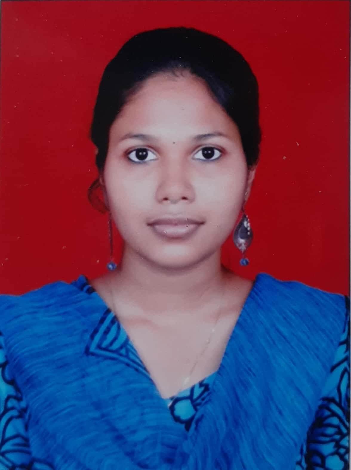 Dr. Gayatri  Amuthan
