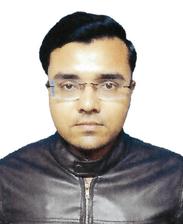 Dr. Himal Kumar   Modak