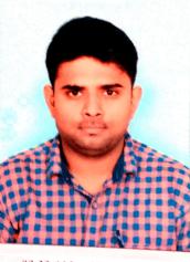 Dr. Jayadatta  Pawar