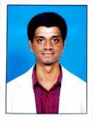 Dr. Jeeva  Aadhithyan. K