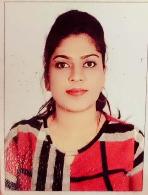 Dr. Joya  Koshma