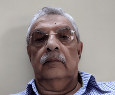 Dr. Karim   Virjee