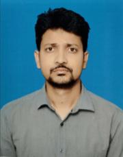 Dr. Naru  Harinatha Reddy
