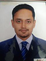 Dr. Nirmal  Sivarajan