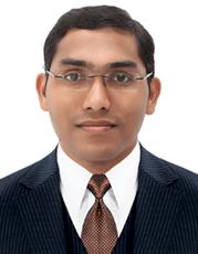 Dr. Etta  Praveen Kumar