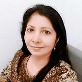 Dr. Preeti  Kathail