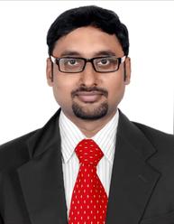 Dr. Rajkumar  V