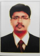 Dr. RASHIP  KHAN