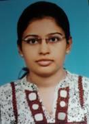 Dr. Ruchi  Shah