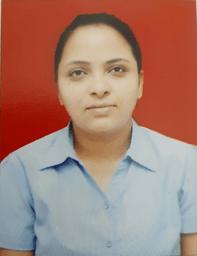 Dr. Rupali   Wani
