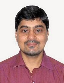 Dr. Sachin  Bodhale