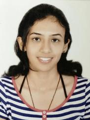 Dr. Saloni  Manwani