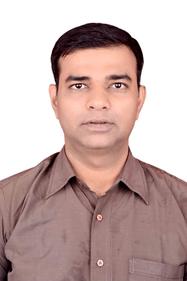 Dr. Sandip  Bamburde