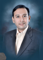 Dr. Sanjeev  Jakati