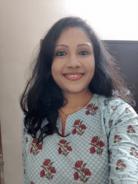 Dr. Sanjukta  Ghose