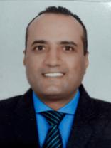 Dr. DR SAURABH VYAS (DR SAVY)