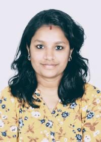 Dr. Shraddha   Kashyap