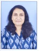 Dr. Smita  Modi