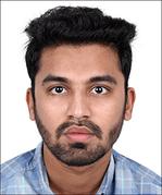 Dr. Sohail  Fadiya