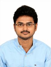 Dr. Srinivas   Janam