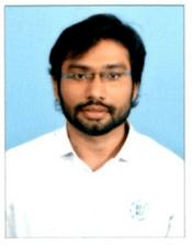 Dr. Tagore  V