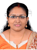 Dr. Theertha  MR