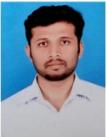 Dr. Ubaid  Rahman