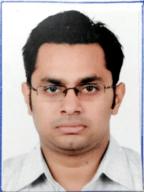 Dr. Vaibhav  Vishal