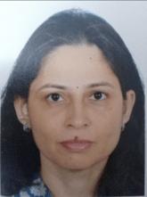 Dr. Vaishali   Joshi