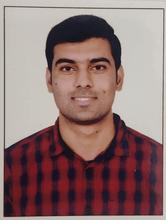 Dr. Vishwadeep  Singh