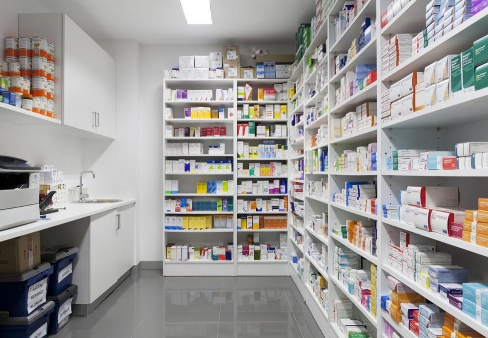 Medicines Delivery