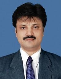 Srikanth Chellappa